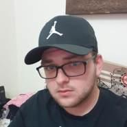 christianj331's profile photo