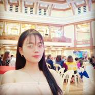 khailee's profile photo