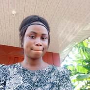 ankeah's profile photo