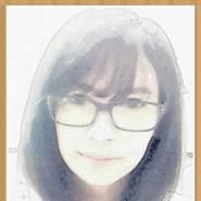 user_burdt7846's profile photo