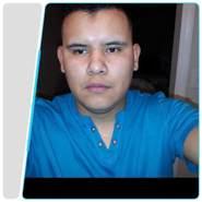 cruzl920's profile photo
