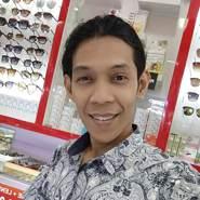 fa8901's profile photo