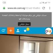 mohamede7592's profile photo