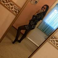 user_zvb43095's profile photo