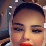 asmaas104's profile photo