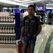 sangark8's profile photo