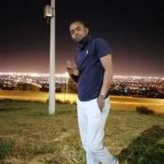 mudum342's profile photo