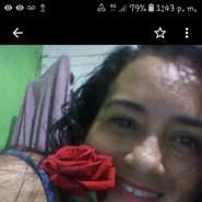 adriana2812's profile photo