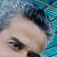 hasyimbilfsqih's profile photo