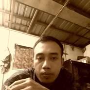 ndoroputra's profile photo