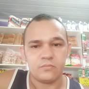 www_janio8332's profile photo
