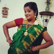 selvak116's profile photo