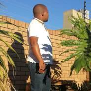 witnesstiger's profile photo