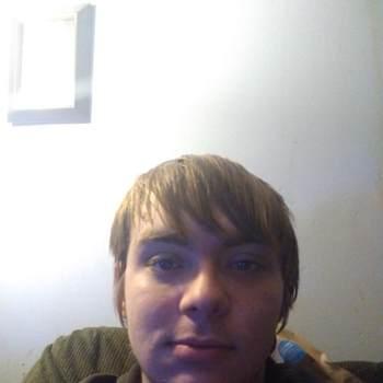 quintond2_Oklahoma_Single_Male