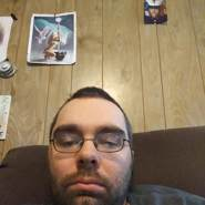 danjohnson3's profile photo