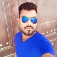 jessyj65's profile photo