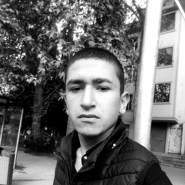behruzz5's profile photo