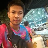 user_aj4828's profile photo
