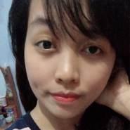 my291689's profile photo