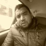naderj15's profile photo