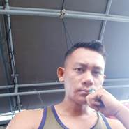 saello's profile photo