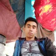 montreek27's profile photo
