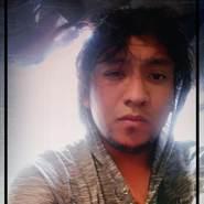 jashuac6's profile photo