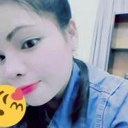 user_wam8650's profile photo