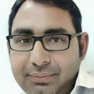 ahmad31511's profile photo