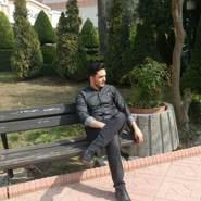morteza796's profile photo