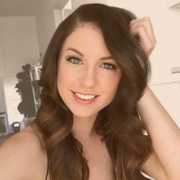 sandra_maxfield_Al Wusta_Single_Female