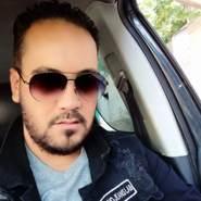 faycalderbalderbal's profile photo