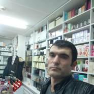 user_igrc952's profile photo