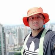 carlosp1471's profile photo