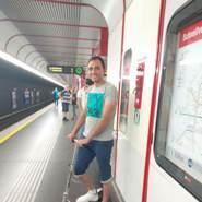 osamabadawy's profile photo