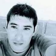 mariop632's profile photo