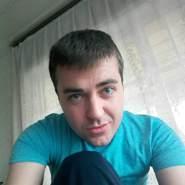 dent152's profile photo