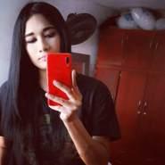 mariad4626's profile photo