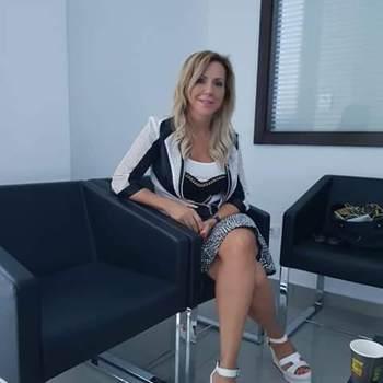 emicheala5_Dakar_Single_Female