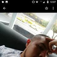 jonathanv507's profile photo