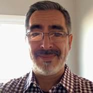 alex_anderson3's profile photo