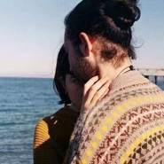 azabazam's profile photo