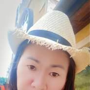 Tumtim20's profile photo