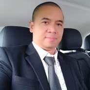 dedis0138's profile photo