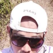 user_zymw38's profile photo