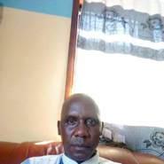abubakarin6's profile photo