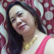 maryl2042's profile photo