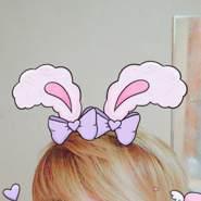 user_mvuax105's profile photo