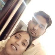 shilpa56's profile photo