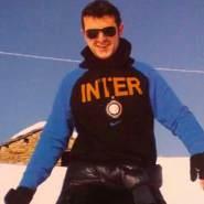 dan_daniel_76's profile photo